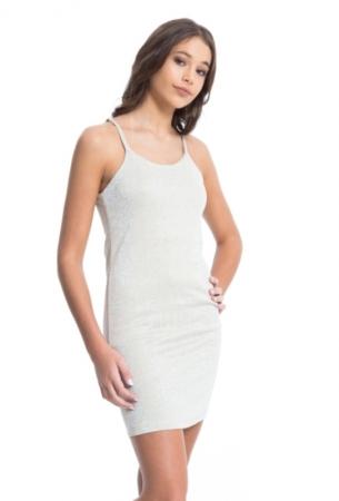 Vestido Delaney