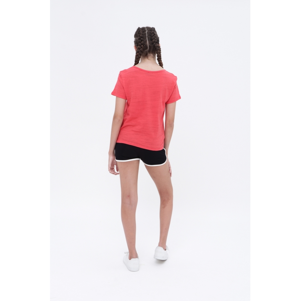 Camiseta State Athletic  - Metro & Co.