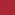 Vermelho Queimado