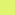 Verde Limão Claro