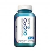 Ceonzima Q10 - 60 Cápsulas