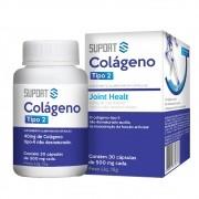 Colágeno tipo 2 - 30 cápsulas