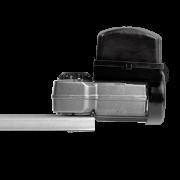DZCT 500 PORTAL JETFLEX