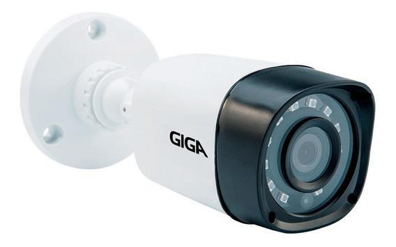 Camera IP Bullet  POE 2Mega Infra 20m DWDR