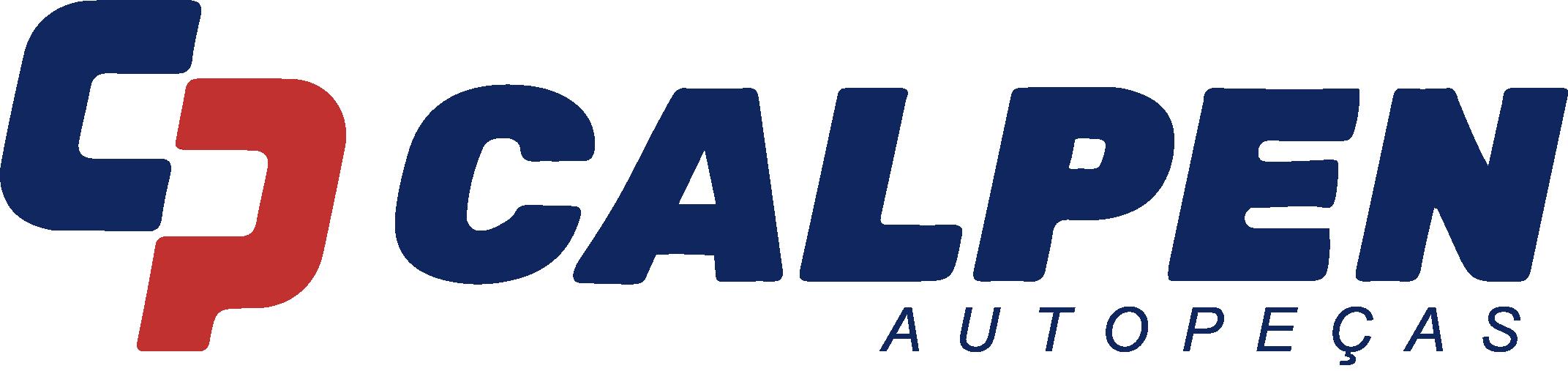 Logo Calpen