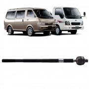 Articulador Direção Axial Besta GS Bongo K2500/K2700 97/01