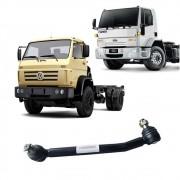 Barra Direção Cargo e VW Caminhões 945,00mm