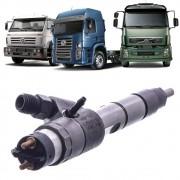 Bico Injetor 15180 17260 31360 Volvo VM210/260/310 MWM X12