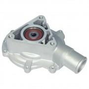 Bomba Dágua Fiat Idea 1.6 E.Torq 16V 2011 Em Diante