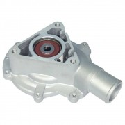 Bomba Dágua Fiat Siena 1.6 E.Torq 16V 2011 até 2012