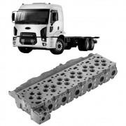 Cabeçote Cargo 1723 2423 2623 2429 2629 Iveco Tector