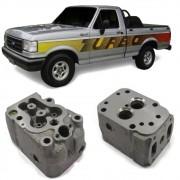 Cabeçote MWM 229 Turbo Diesel MWM 922901800475
