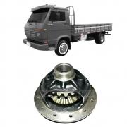 Caixa Satélite VW 7.90/7.100/7.110/8.140 8X37 Braseixos 411