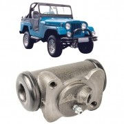 Cilindro Roda Dianteiro Willys Jeep Rural 60/83 Le