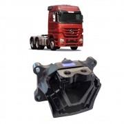 Coxim Motor MB Actros 2646/2651S Dianteiro OM460LA