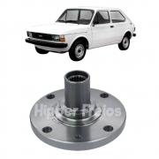 Cubo Roda Dianteiro Fiat 147 Fiorino Oggi e Panorama até 85