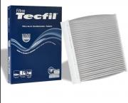 Filtro Ar Condicionado Fiat Linea e Punto Todos anos