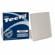 Filtro Ar Condicionado IX35 2.0 16V 2012 em diante