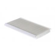 Filtro Ar Condicionado Vw Gol/Parati/Saveiro G2/G3/G4 Todos