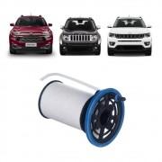Filtro Combustível Jeep Renegade Compass Toro 2.0 Diesel