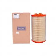 Filtro de Ar MB Axor 2540S OM 457 2005 a 2011
