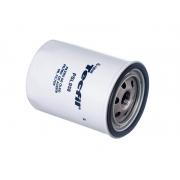 Filtro de óleo Tecfil PSL958
