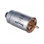Filtro Diesel Vw 5140/8150/9150 Delivery motor MWM