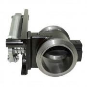 Freio Motor 5150 8150 8160 9160 10160 13180e 15180E 60mm