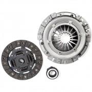 Kit Embreagem Ford Verona 1.8 2.0 94 a 96 Sachs