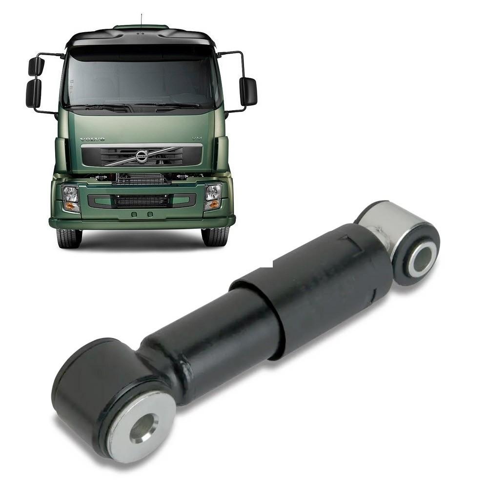 Amortecedor Cabine Volvo VM 210/240/260/310 (Dianteiro)