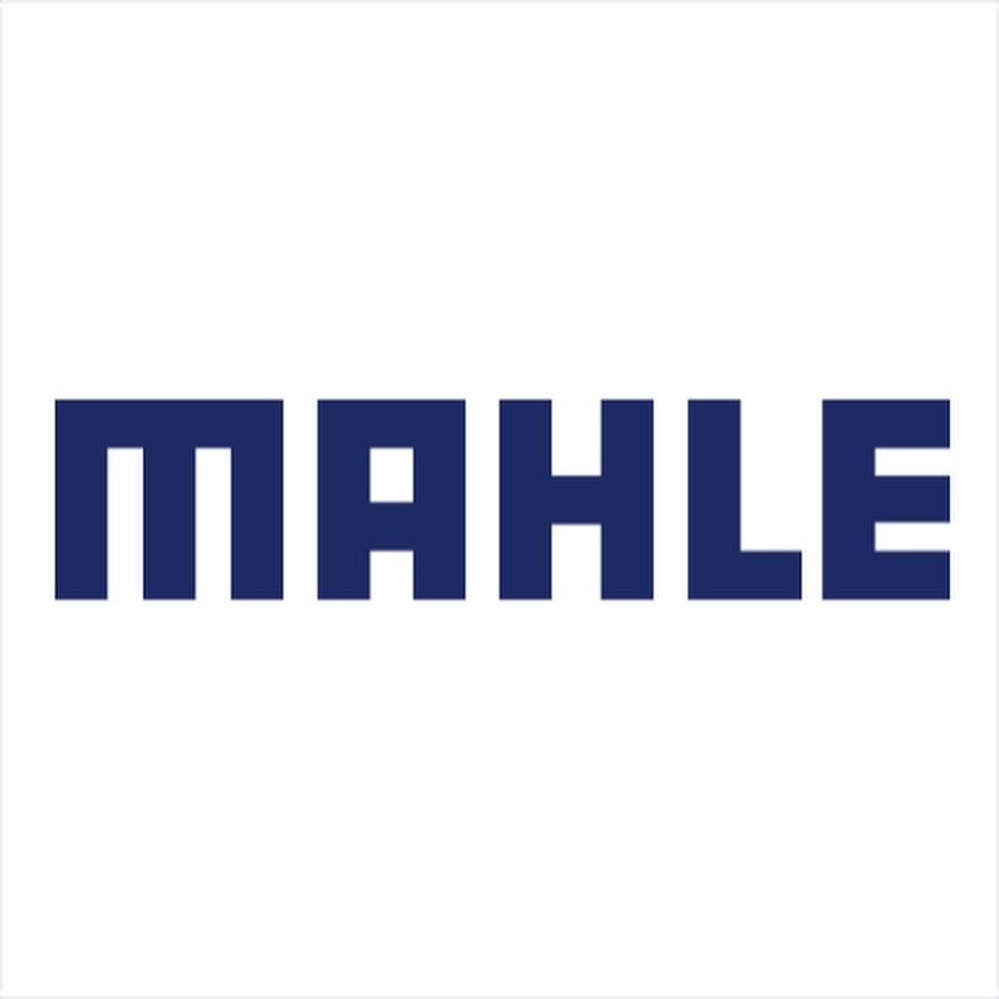 Anel de Segmento Mahle A-0141020-000 Unitário