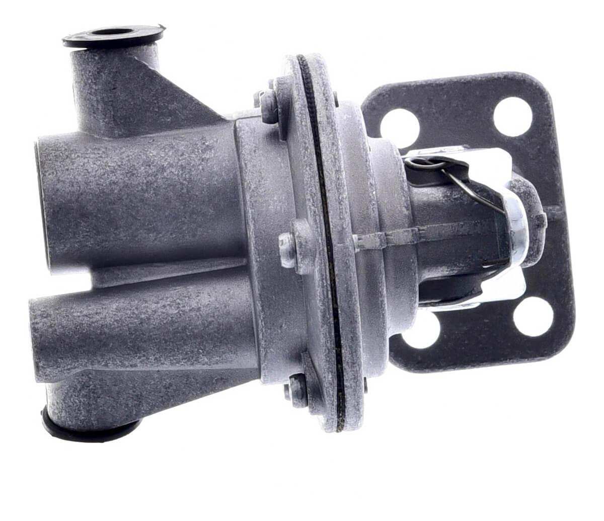 Bomba Alimentadora Transf. D20/D40 Perkins Q20B Todos