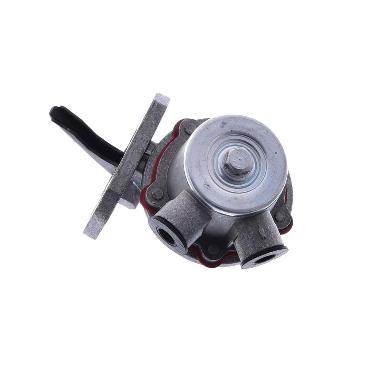 Bomba Alimentadora Transf. Perkins 4236 Mf 265/275/283