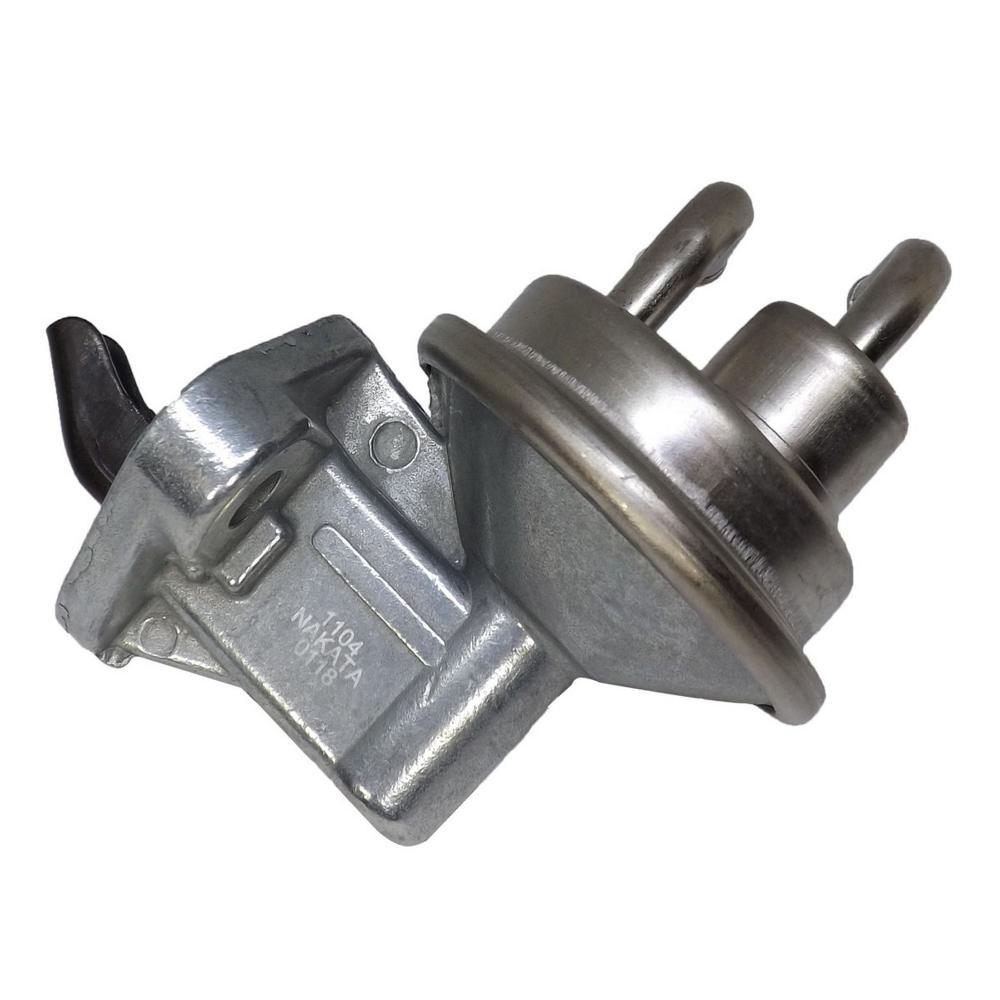 Bomba Combustível Corcel 2 Gol G1 1.0/1.6 CHT 84/96