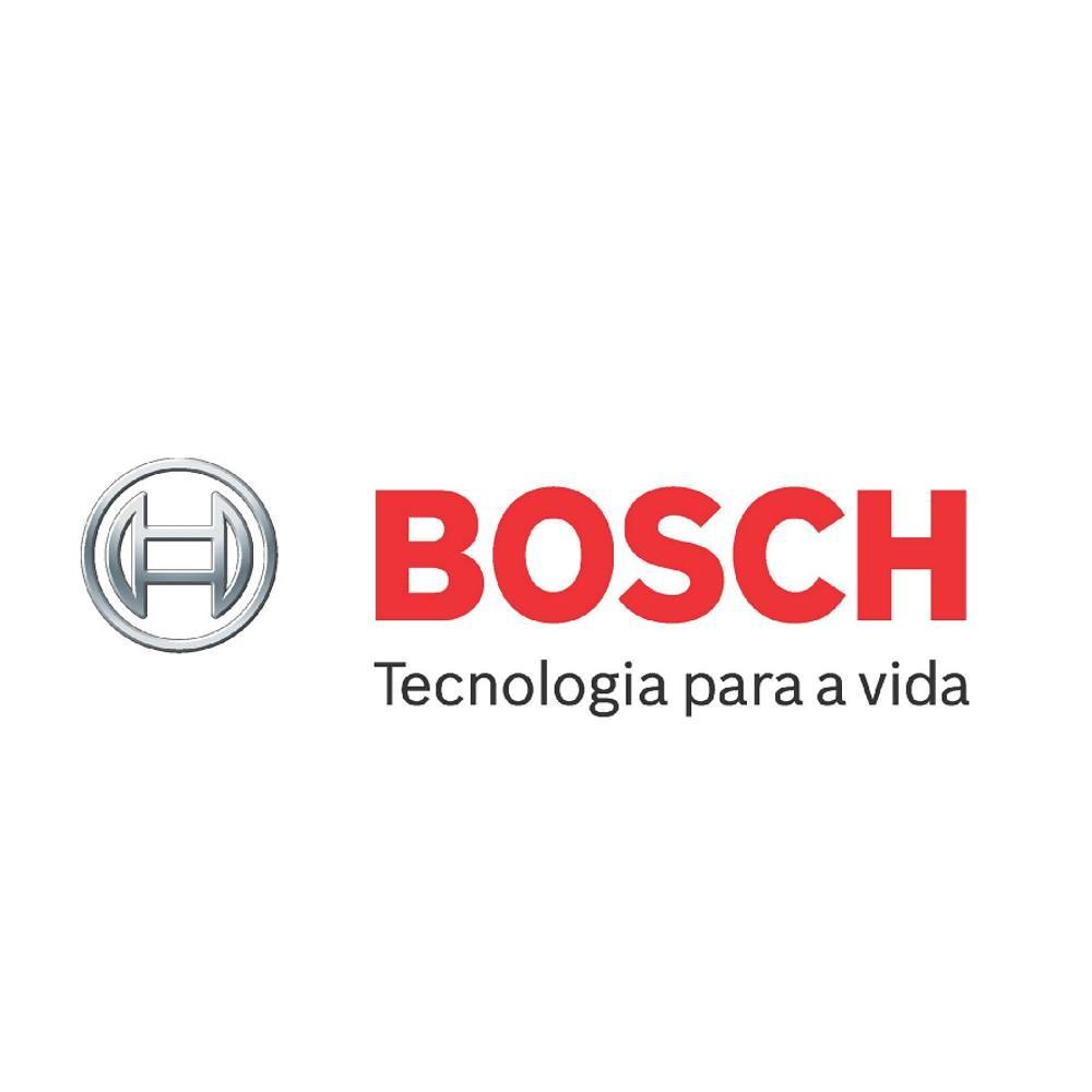 Bomba Injeção S10 e Blazer 2.4 Flex 2007/2011- BOSCH