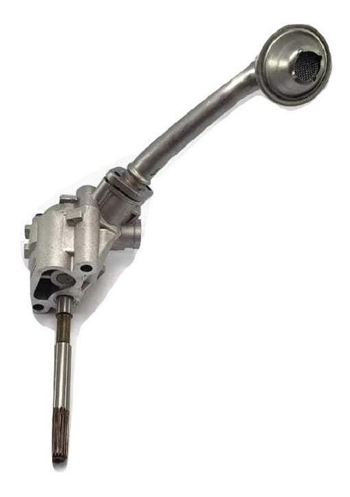 Bomba Óleo Audi A4 Gol Gti Passat 1.8 20v T /2.0 20v 96/01