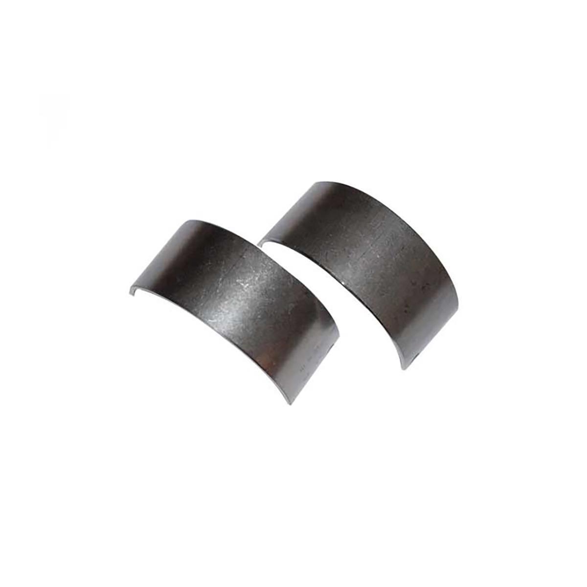 Bronzina Biela MWM X10 4/6 Cil F1000/4000 8150/15180 Std