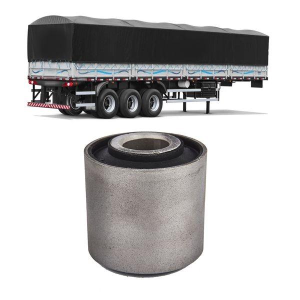 Bucha Tirante Truck Carretas Randon e Fachinni (R71000018)