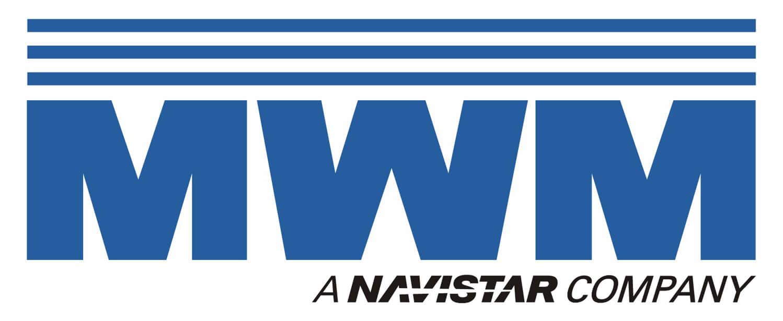 Cabeçote MWM X10 Turbo F1000 8150/15180 Vm210 170e21