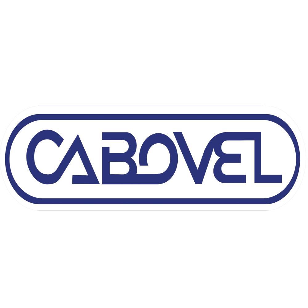 Cabo Alavanca Câmbio Volvo FH12 /VM (Cinza) 3045MM Reforçado