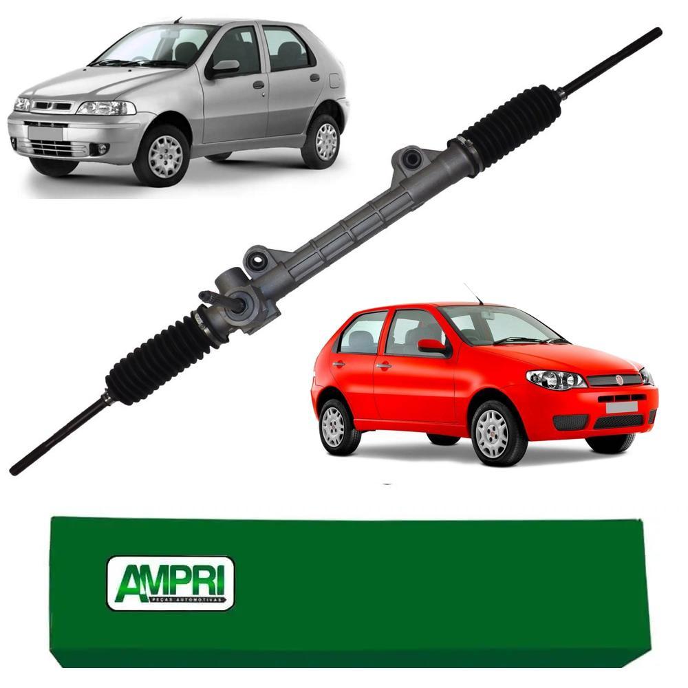 Caixa Direção Setor Mecânica Fiat Palio Siena e Strada 01/16