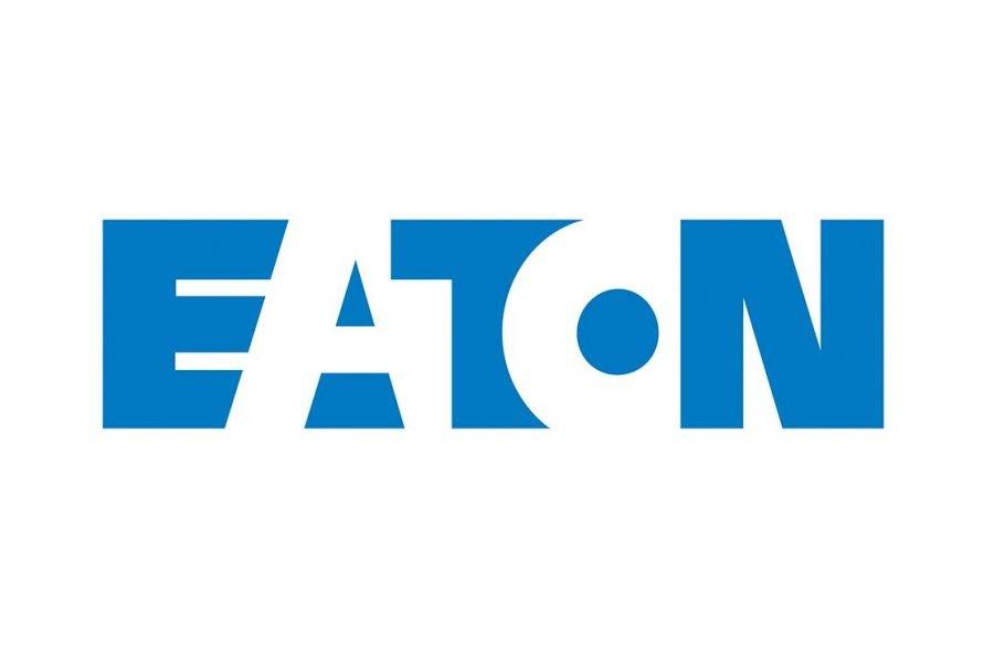 Caixa Marchas Eaton Fs6306a 17220 23220