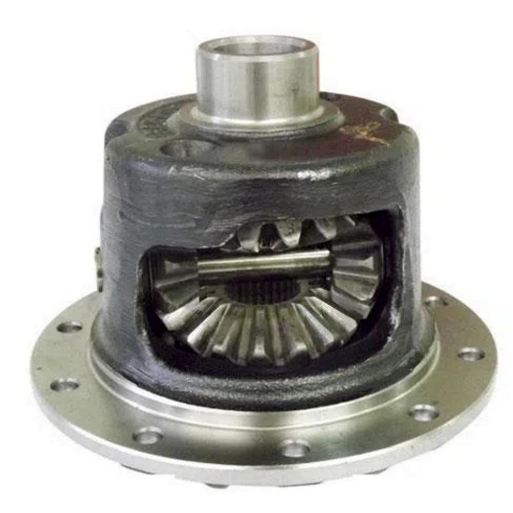 Caixa Satélite D20 S10 /11 F1000 Ranger /11 Blocante SPICER