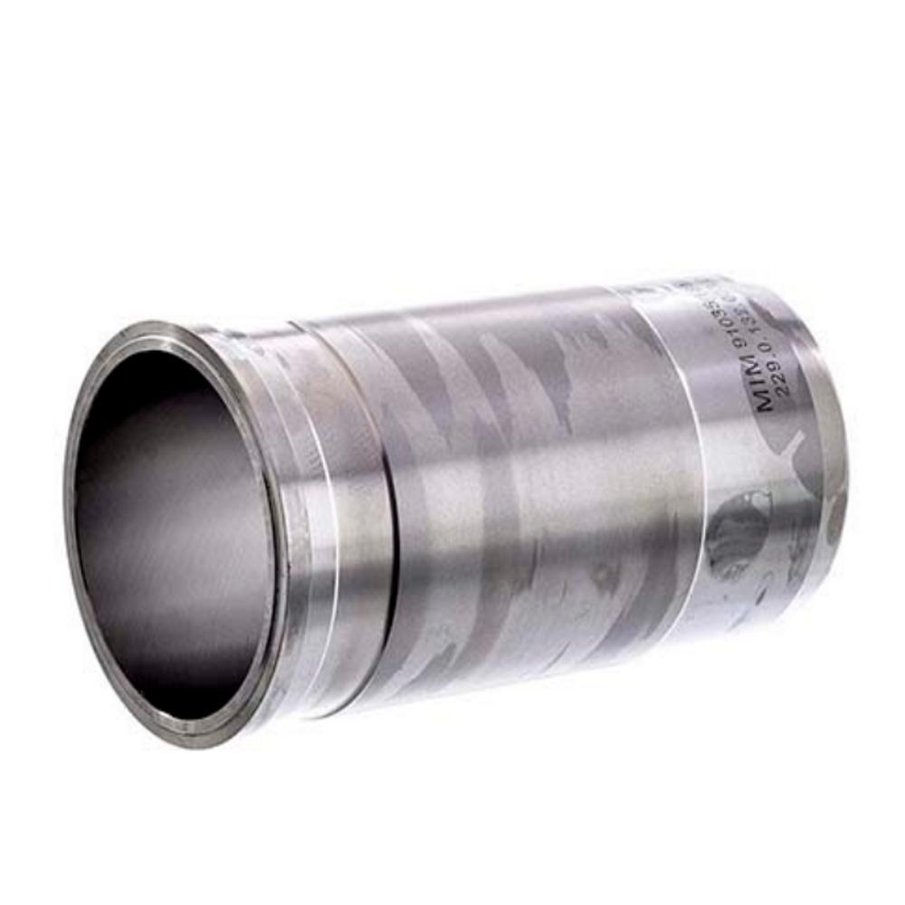 Camisa Cilindro MWM 229 Aspirado F1000 F4000 6.90 STD