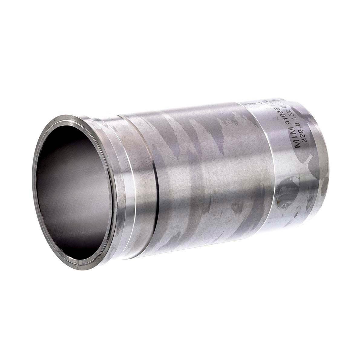 Camisa Cilindro MWM 229 Turbo F1000/F4000/F12000 STD