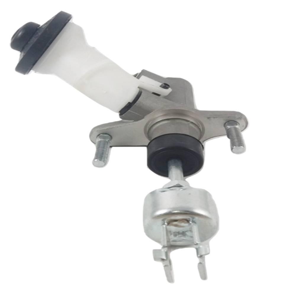 Cilindro Mestre Embreagem Corolla 93/2002