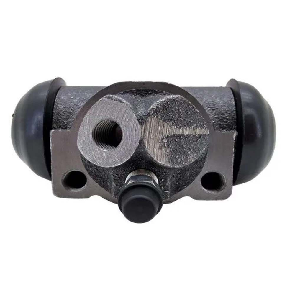 Cilindro Roda Blazer S10 4x2 97/11 Direito 280x51mm
