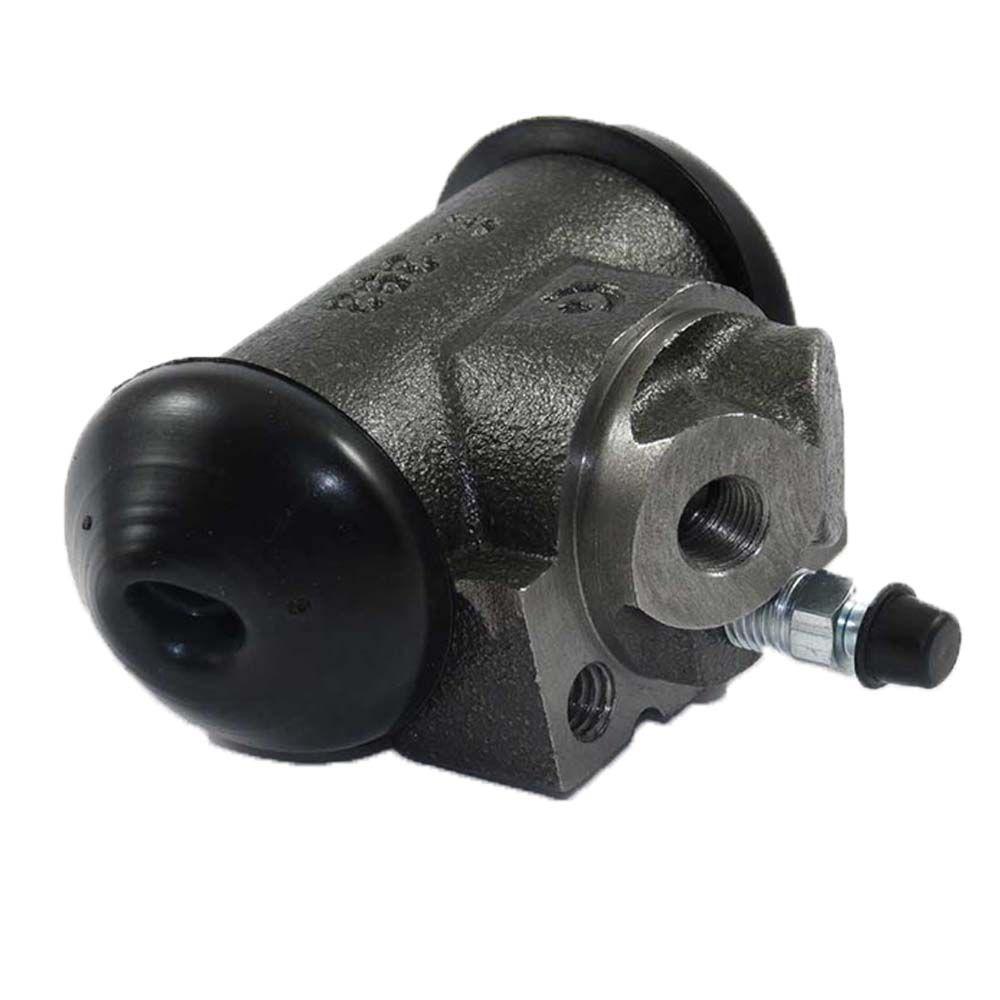 Cilindro Roda Blazer S10 4x2 97/11 Direito 280x63mm