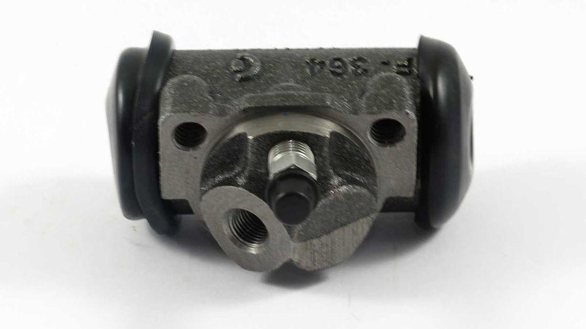 Cilindro Roda C10- A20 C20 D20 Bonanza -79/92 Traseiro Esq