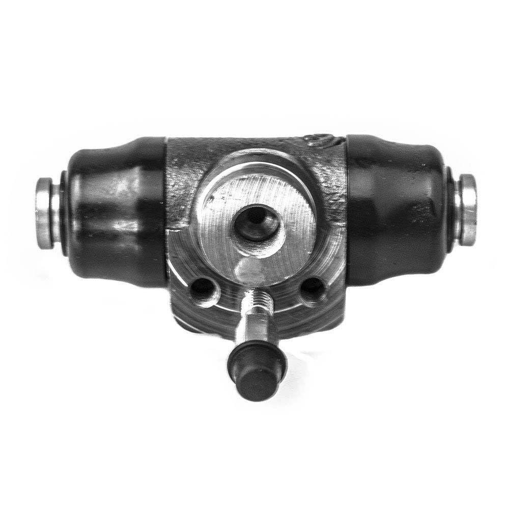 Cilindro Roda Parati Saveiro G2 G3 G4 98/12 S/abs